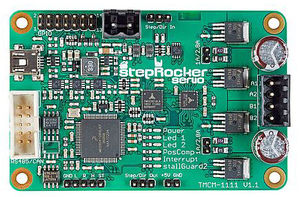 TMCM-1111 stepRocker Servo