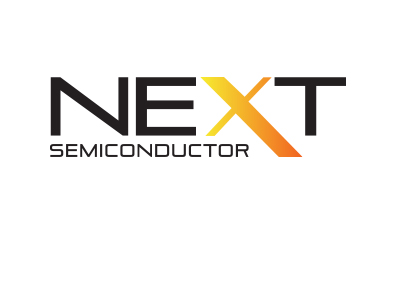 Next Semiconductor