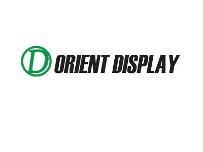 ORIENT DISPLAY