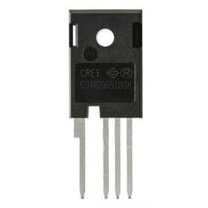 Sic mosfet driver